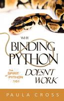 Spirit of python book ebook 500 use coupon code fandeluxe Image collections